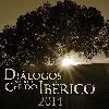 12ª Edición de los Diálogos sobre el Cerdo Ibérico
