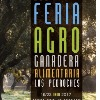 Feria Agroganadera del Valle de Los Pedroches