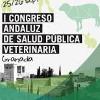 I Congreso Andaluz de Salud Pública Veterinaria