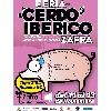 II Feria del Cerdo Ibérico