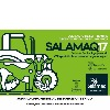 SALAMAQ 17
