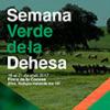 Semana Verde de la Dehesa
