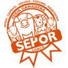 SEPOR Lorca 46 edición