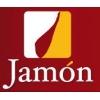 VI Congreso Mundial del Jamón