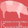 VII Jornadas Internacionais de Suinicultura IAAS - UTAD