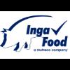 VIII Jornada Técnica de Inga Food sobre el cerdo ibérico