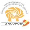 XIX ASAMBLEA-CONGRESO ANCOPORC