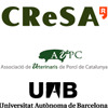 XV Jornadas de Porcino de la UAB y AVPC