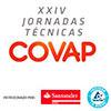 XXIV Jornadas Técnicas de COVAP
