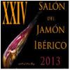 XXIV Salón del Jamón Ibérico