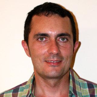 Fernando Fernández Cuesta