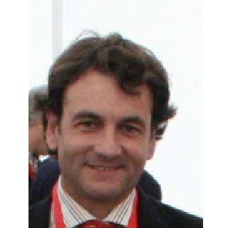 Juan Luís Criado