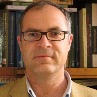 Vicente Rodríguez-Estévez
