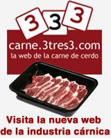 Carne.3tres3.com.jpg