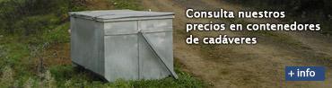 contenidors.jpg