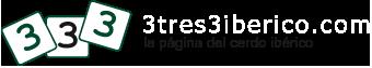 https://www.3tres3iberico.com