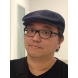 Gordon Chung
