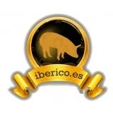 iberico.es