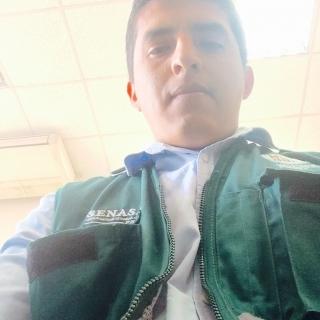 J. Blas R.